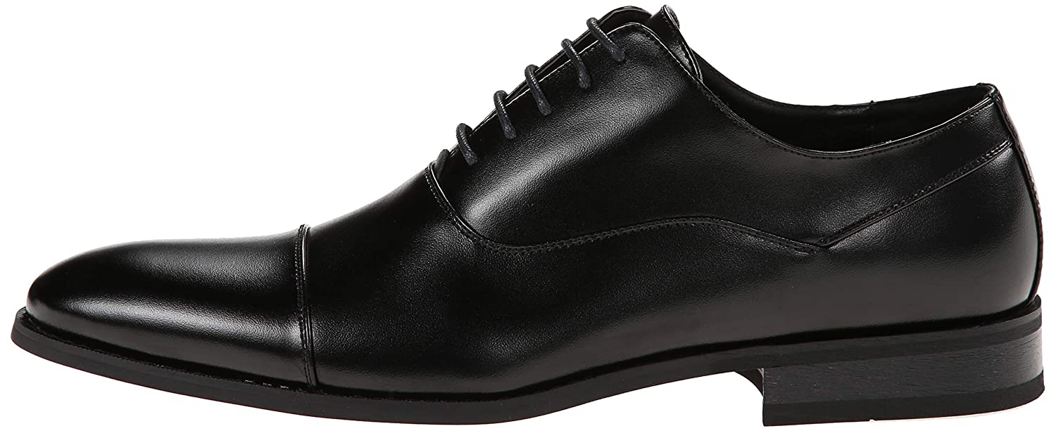 Unlisted by Kenneth Cole Cole Cole Half Time Herren d754b6