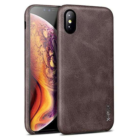 x-level case iphone xs
