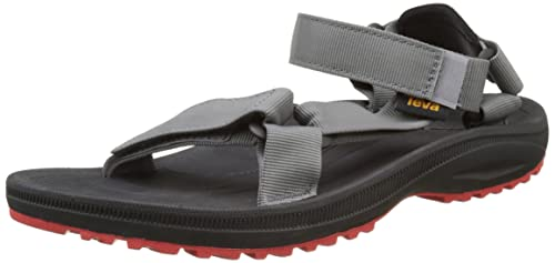 a6b3ec184486db Teva Men s Winsted S Sports and Outdoor Sandal  Amazon.co.uk  Shoes ...