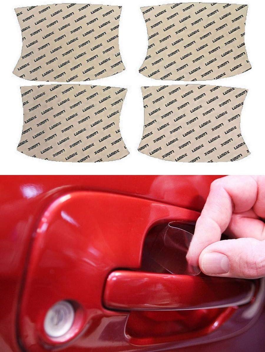 Lamin-x VW1536 Door Handle Cup Paint Protection