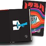 1984 - Autografado por Rafael Coutinho + Poster - Pré Venda Exclusiva Amazon