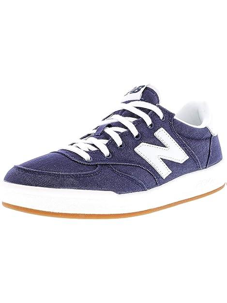 zapatos de mujer new balance