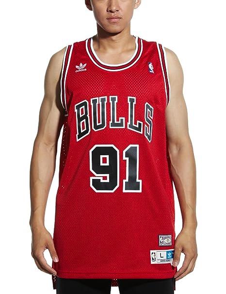 Camiseta sin mangas de la NBA–Kobe Bryant Los Á