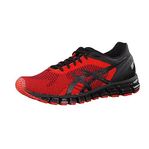 ASICS Gel Quantum 360 Knit, Chaussures de Running Homme