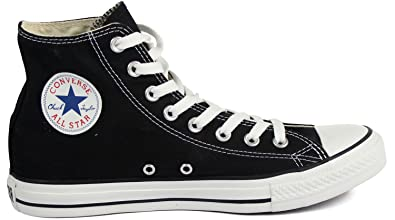 Converse All Star High-tops Et Chaussures De Sport H1fD12nVqU