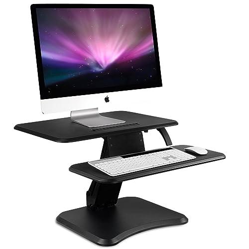 ergonomic workstation. Black Bedroom Furniture Sets. Home Design Ideas