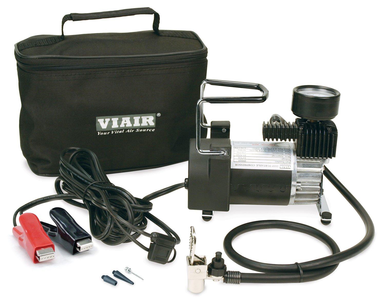 VIAIR 90P Portable Compressor (93)