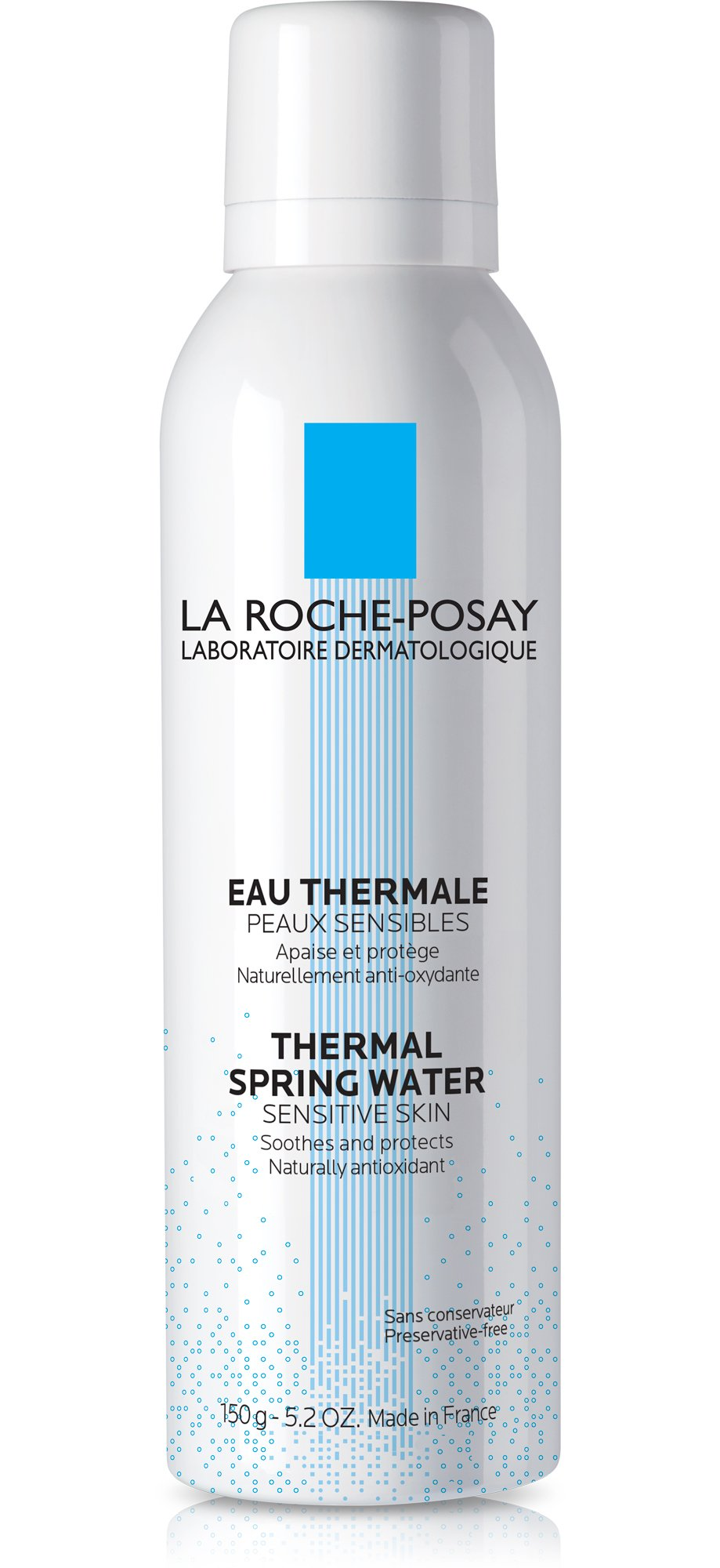 la roche posay cicaplast baume b5 multi purpose balm for hands face body with. Black Bedroom Furniture Sets. Home Design Ideas