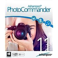 Ashampoo Photo Commander 11 [Download]