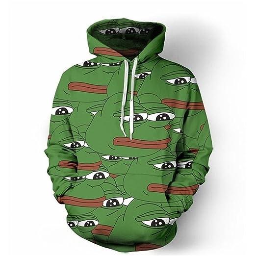 MEILIDONGREN Men Women Hip Hop Hoody Tops Ropa Deportiva Hombre Casual Brand Hooded Sweatshirt Hoodies Men