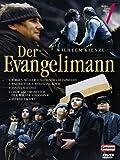 Kienzl, Wilhelm - Der Evangelimann
