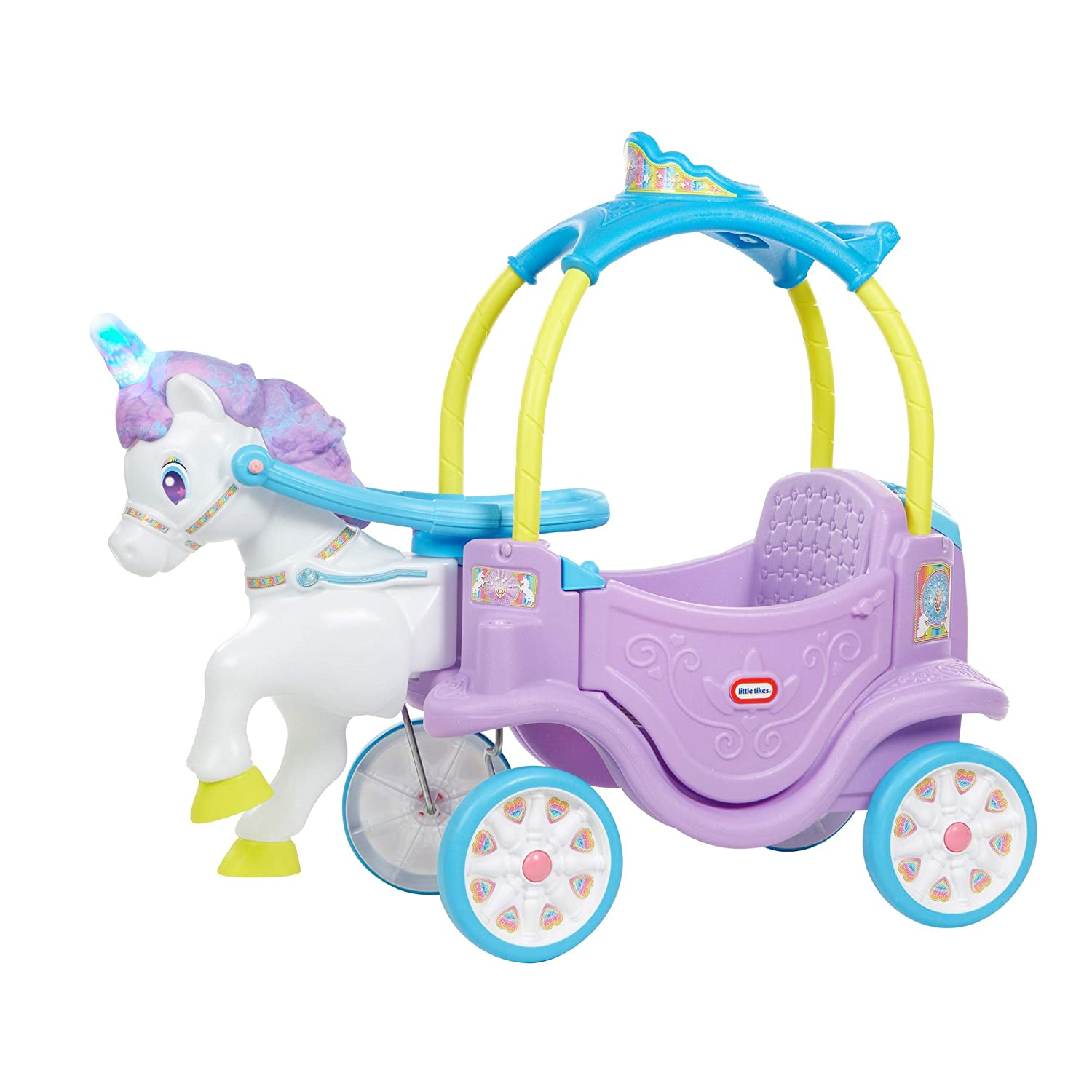 23 Best Unicorn Toys and Gifts for Girls Reviews of 2021 40