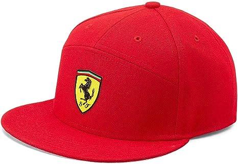 Mercancía oficial de Fórmula 1 - Scuderia Ferrari 2019 F1™ - Ala ...