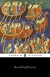 Penguin Classics Seven Viking Romances