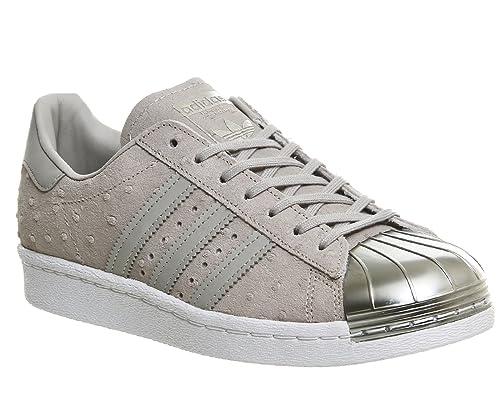 adidas Superstar 80s Metal Toe W Schuhe