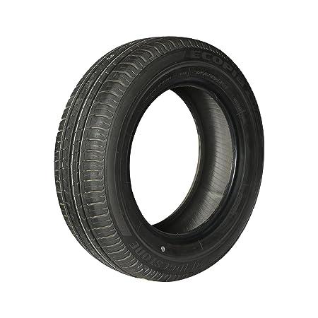 Bridgestone Ecopia EP150 165/80 R14 85T Tubeless Car Tyre