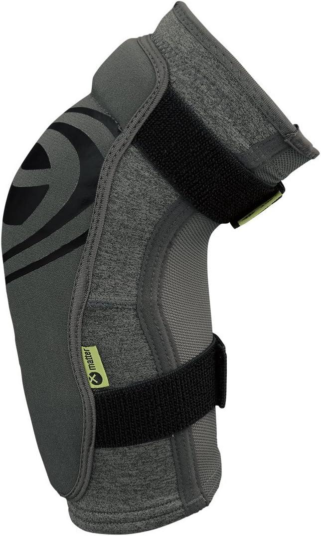 IXS Carve Evo Elbow Guard
