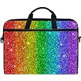 ac723073acae Amazon.com: Muddy Girl Camo Pink Athletic Laptop Bag Travel ...