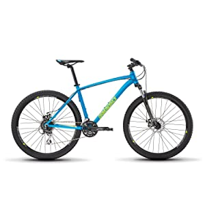 Diamondback Bicycles 2016 Hard Tail