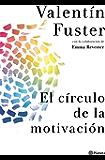 El círculo de la motivación