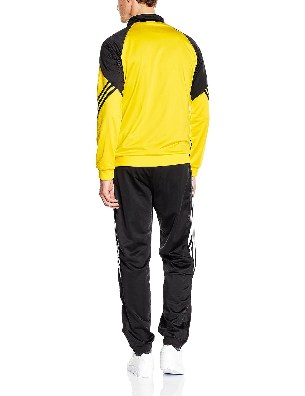 Chandal para hombre Adidas desde solo 26,75€