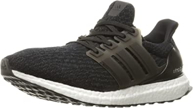 hot new products aliexpress retail prices adidas Ultra Boost M M, Chaussures de Running Compétition Homme ...