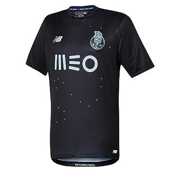 Maillot Extérieur FC Porto boutique