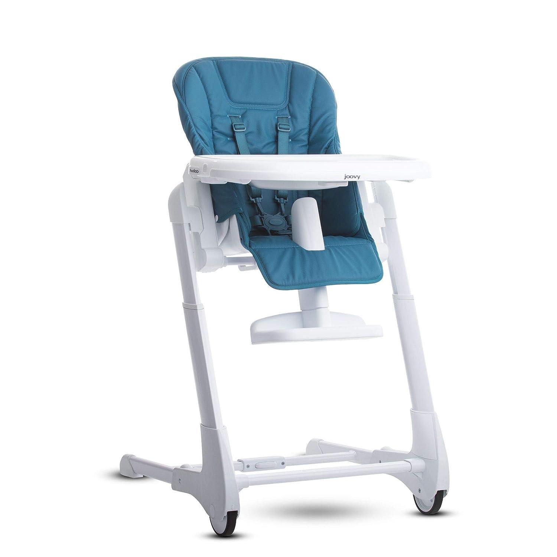 Joovy Foodoo Highchair Adjustable Footrest