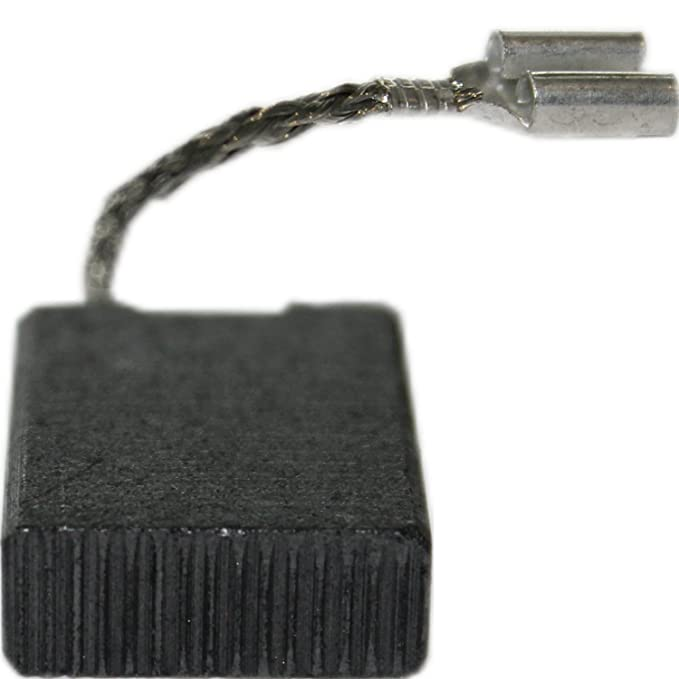 Carbon Brushes for Bosch Angle Grinder GWS 20-230 H JH