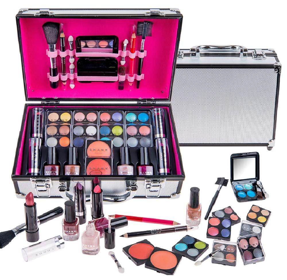 Купить косметику для профессионального макияжа в нижнем новгороде black up косметика купить
