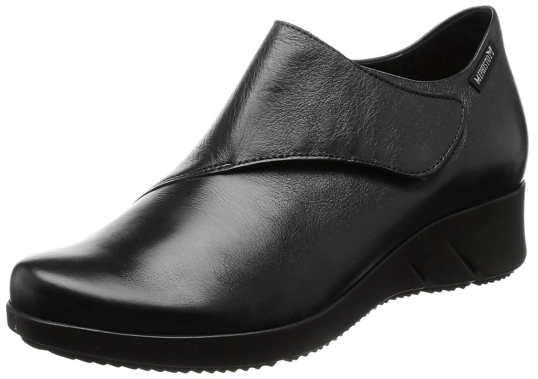 147b29e9e68 Mephisto P5124667 femmes Derbies  Amazon.fr  Chaussures et Sacs