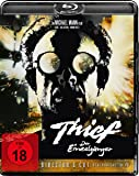 Thief - Der Einzelgänger [Blu-ray] [Director's Cut]