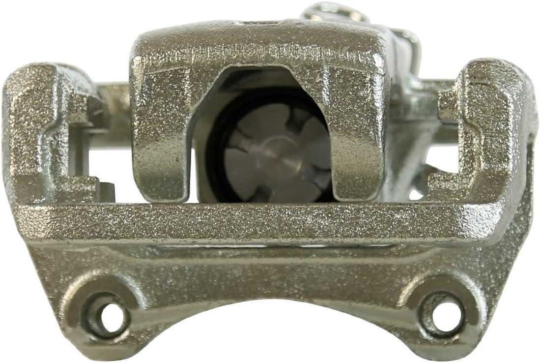 AutoShack BC2996 Rear Driver Side Brake Caliper