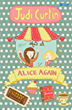 Alice Again (Alice and Megan)