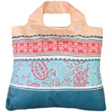 Envirosax Sun Kissed Bag 3 Reusable Folding Eco Shopping bag