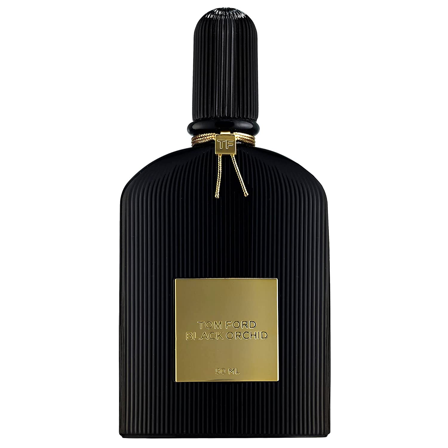 Black Orchid By Tom Ford For Women Parfum Spray