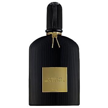 14f32dde4 Amazon.com : Black Orchid By Tom Ford For Women Eau De Parfum Spray 1.7 Oz  : Tom Ford Perfume : Beauty