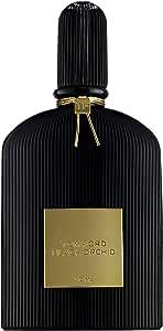 Tom Ford Black Orchid Eau De Perfume 50ml