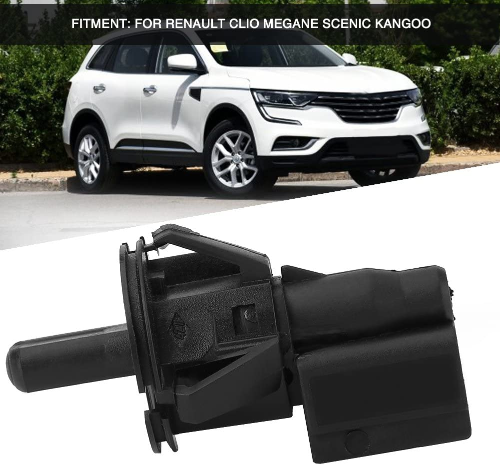 Bouton Lumière De porte Renault Clio Kangoo Mégane Scénic 7700427640 7700427639