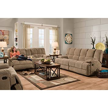 inside alluring reviews beautiful living and loveseat sofas sofa wayfair infini piece loveseats estherhouseky set room nova plan furnishings elegant sets