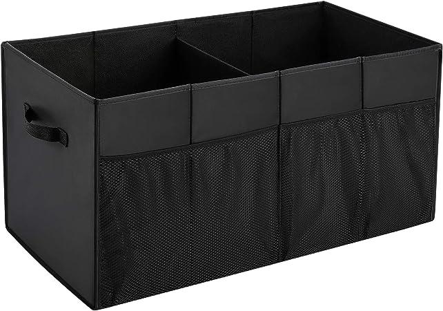 UMI. by Amazon - Organizador para Maletero del Cohce, Caja de ...
