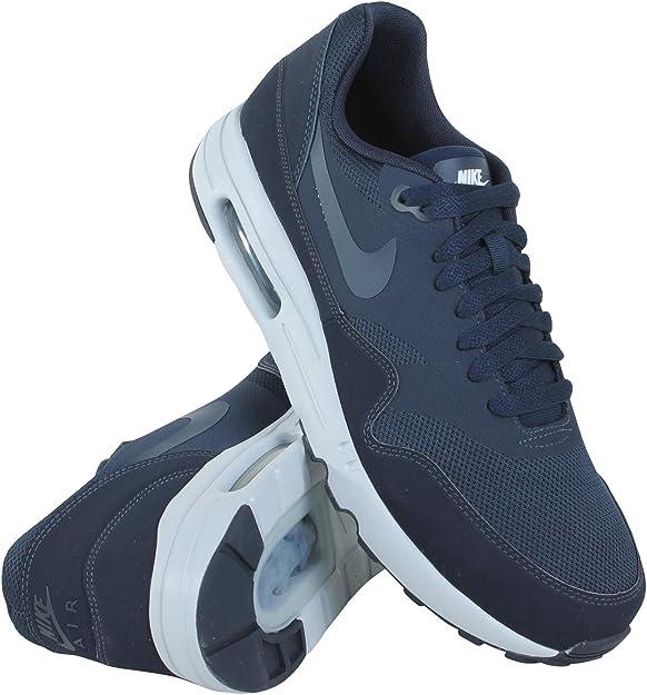 Nike Mens AIR MAX 1 Ultra 2.0 Essential