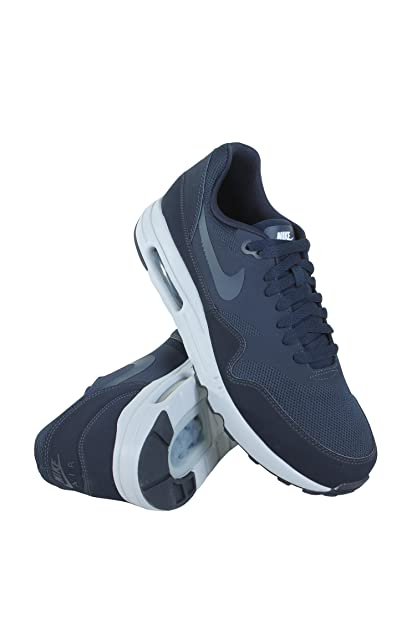 heiß Simple Nike UK OnlineNike Air Max 1 Ultra 2.0 LE