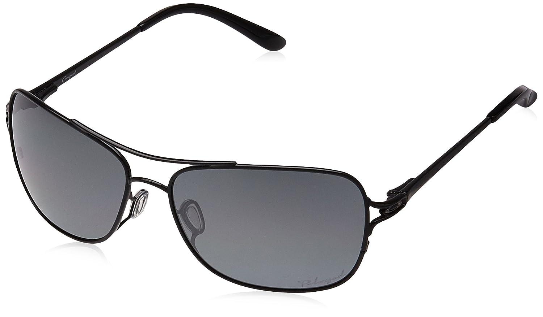 Oakley Sonnenbrille Conquest - Gafas de esquí