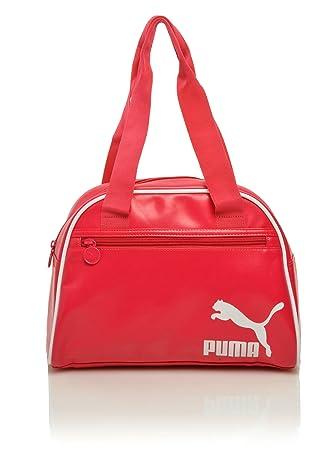 Umhängetasche Puma Bolso Spirit es Handbag Amazon Handbag nd8wRqFx0w