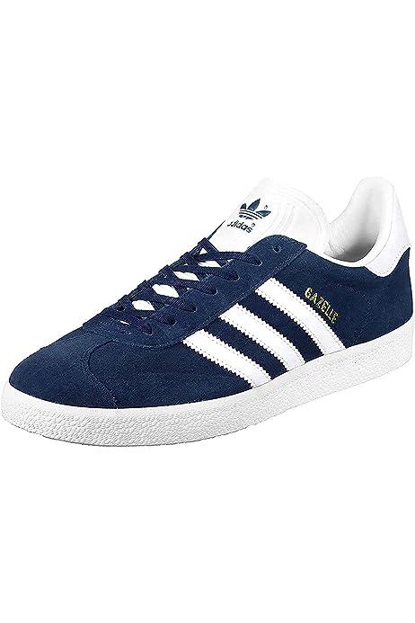 adidas Gazelle Shoes Men's, Pink, Size
