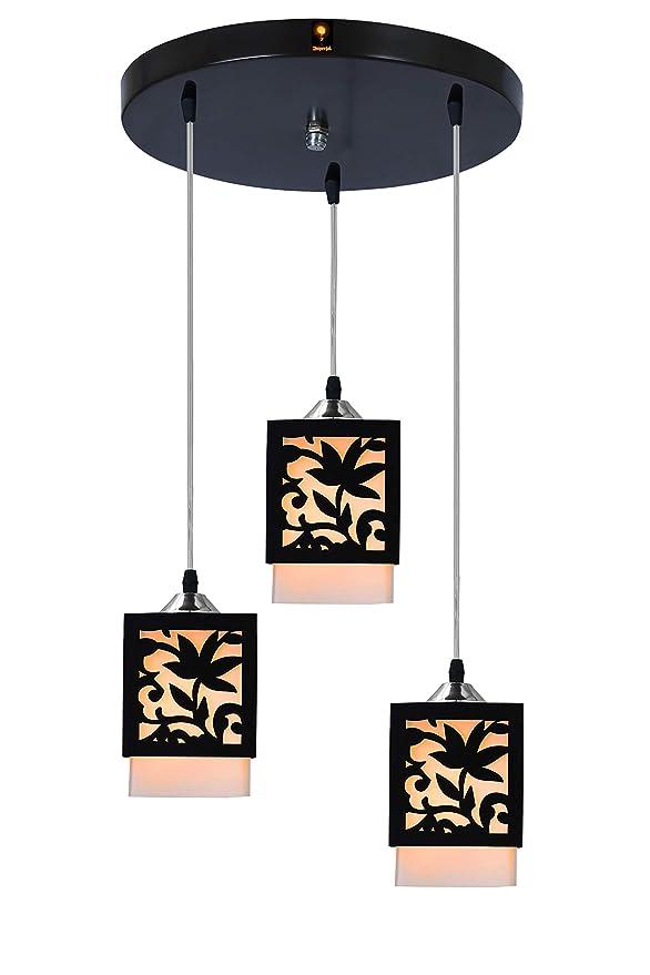 Pendant Lights hanging lights