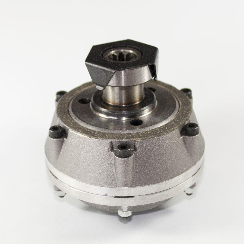 Kupplung konisch für bcs715–735–725–Benassi RL 300–Bertolini MTC 307–2851