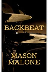 Backbeat Kindle Edition