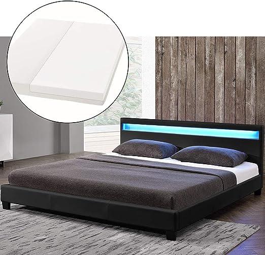 Suche Nach Neuesten Ausverkauf Modische Muster Bett Und